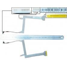 CABLE FLEX PARA PORTÁTIL SAMSUNG R518 R520 R519 R522 BA39-00892A