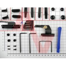 CABLE FLEX PARA HDD APPLE MAC MINI A1347 (AÑO 2012-2014) 821-1501-A