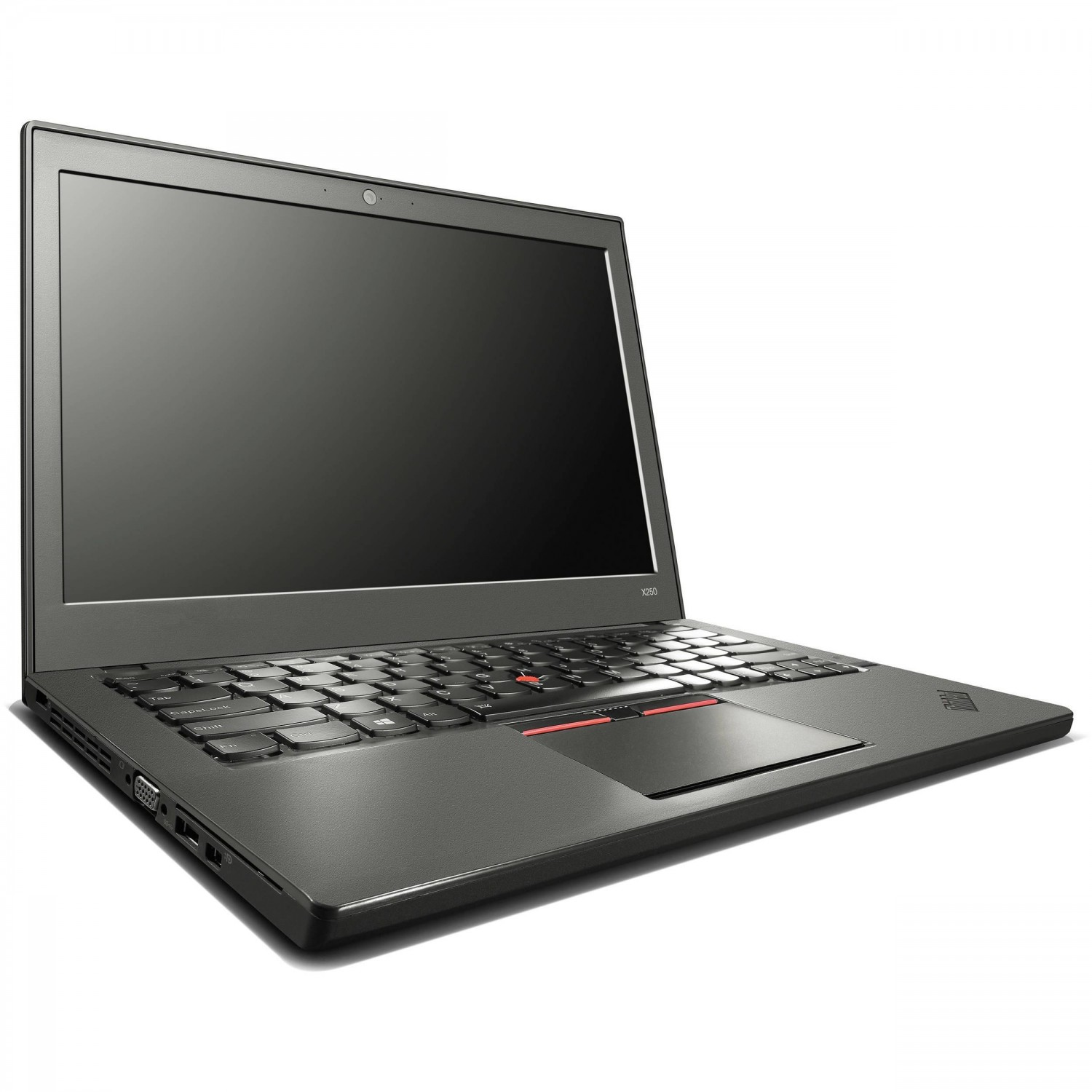 "PORTÁTIL LENOVO THINKPAD X250 | i5-5300U / 12"" / 4GB / 500GB HDD 