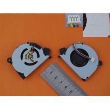 VENTILADOR CPU PARA PORTÁTIL ASUS VIVOBOOK S200E AB05105HX060B00