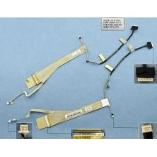 CABLE FLEX PARA PORTÁTIL ASUS K52 K52F K52JR LCD