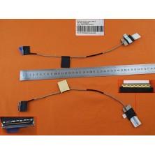 CABLE FLEX PARA PORTATIL ASUS G750 G750J G750JW G750JH W750