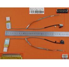 CABLE FLEX PARA PORTATIL HP COMPAQ PRESARIO CQ58