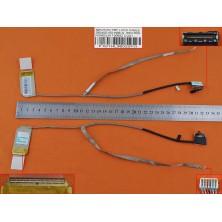 CABLE FLEX PARA PORTATIL HP COMPAQ PRESARIO CQ58