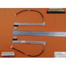 CABLE FLEX PARA PORTATIL LENOVO G450 G455 SERIES