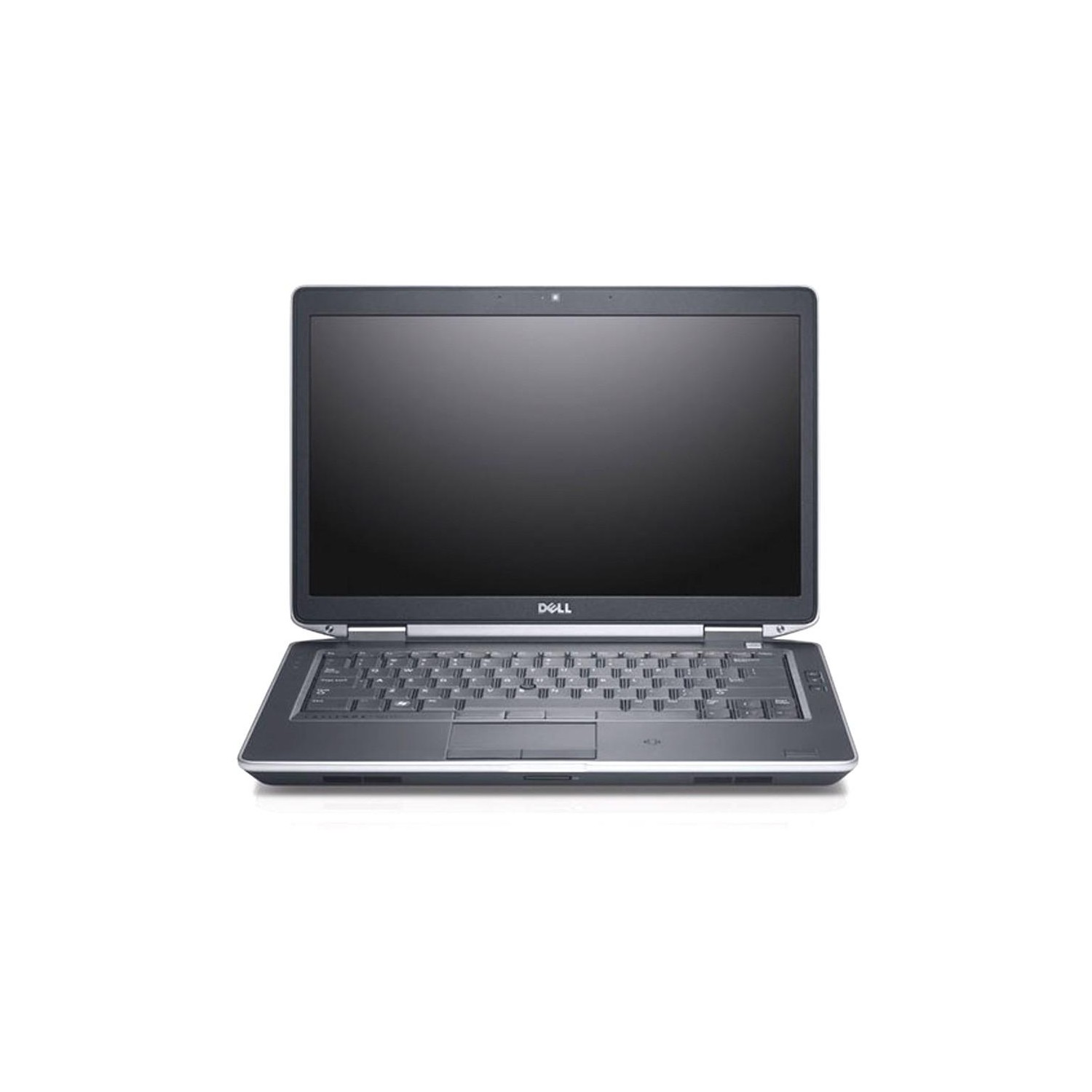 PORTÁTIL DELL LATITUDE E5430 | I5-3340M | 14"