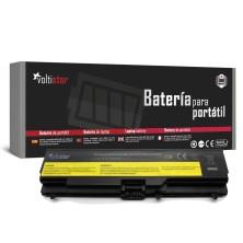 BATERÍA PARA PORTÁTIL LENOVO T520