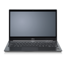 PORTÁTIL FUJITSU LIFEBOOK U772 | i5-3437U | 14"