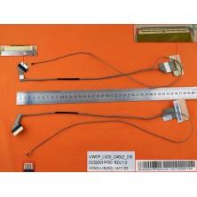 CABLE FLEX PARA PORTATIL LENOVO G400 G405 G410 G490 G490A