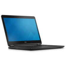 PORTÁTIL DELL LATITUDE E7450 | I5-5300U | 14"