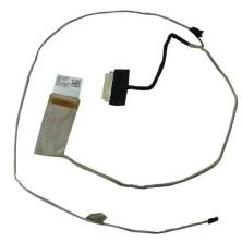 CABLE FLEX PARA PORTÁTIL ASUS X551 X551A X551CA X551M D550M R512M F551MA