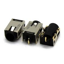 CONECTOR DC JACK PORTÁTIL ASUS  UX32A Q200E X202E S200E S400CA PJ508