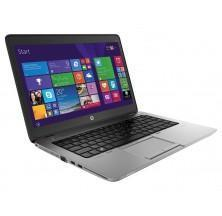 PORTÁTIL HP ELITEBOOK 840 G2 | i7-5600U | 14"