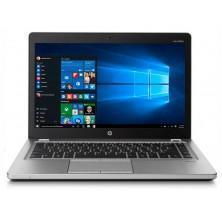 PORTÁTIL HP ELITEBOOK FOLIO 9480M | i7-4600U | 14"