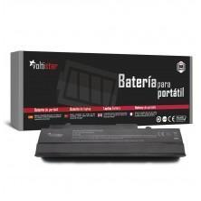 BATERIA PARA PORTATIL ASUS EEE PC A32-1015 1015B 1015P 1015PD 1015PDG 1215B 1215N