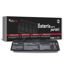 BATERIA PARA PORTATIL DELL GW240 14.4V