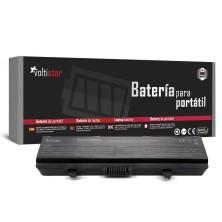 BATERÍA PARA PORTÁTIL DELL K450N
