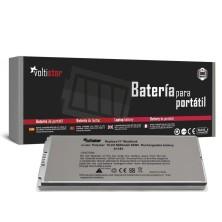 BATERIA PARA PORTATIL APPLE MACBOOK MA254B MB062X MA254 MA254 MA254CH
