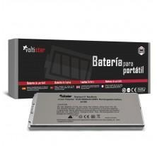 BATERÍA PARA PORTÁTIL APPLE MACBOOK MA254B MB062X MA254 MA254 MA254CH