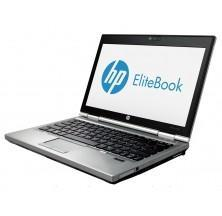 PORTÁTIL HP ELITEBOOK 2570P | i5-3340M | 12"
