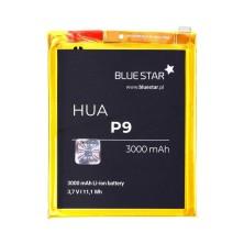 BATERÍA PARA HUAWEI P9 / P9 LITE 3000MAH LI-ION BLUE STAR PREMIUM