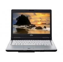 PORTÁTIL FUJITSU LIFEBOOK S751 | i3-2350M | 14"