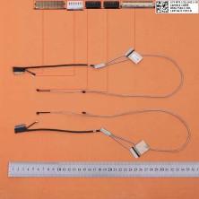 CABLE FLEX PARA PORTÁTIL HP 15-CB TPN-Q193