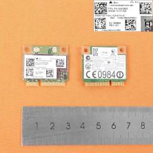 TARJETA WIRELESS BLUETOOH PARA PORTÁTIL LENOVO IDEAPAD Y400 THINKPAD EDGE E530 E531 E430 V580 K29 K49