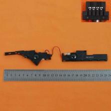 ALTAVOCES INTERNOS PARA PORTÁTIL ASUS X550 X550V X550C F550 A550 X552E