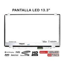 """PANTALLA LED DE 13.3"""" PARA PORTÁTIL N133FGE-L31"""