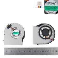 VENTILADOR PARA PORTÁTIL LENOVO V480C V480CA V480S V580C
