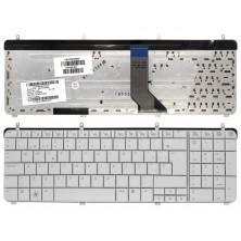 TECLADO PARA PORTÁTIL HP PAVILION DV7 NSK-H8S0S 9J.N0L82.S0S AEUT5P00030 V108346AK1