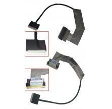 CABLE FLEX PARA PORTÁTIL ASUS EEE PC 1005 1005HA 1422-00MK000 009113