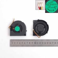 VENTILADOR CPU PARA PORTÁTIL HP G70