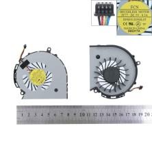VENTILADOR CPU PARA PORTÁTIL HP PAVILION 14-D032 15-D101TX CQ15-A101 246G2