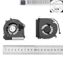 VENTILADOR CPU PARA PORTÁTIL HP PROBOOK 6440B 6445B 6545B