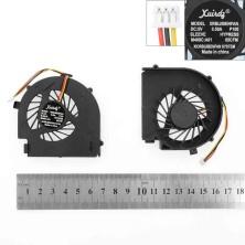 VENTILADOR CPU PARA PORTÁTIL DELL INSPIRON 14V N4020 N4030 M4010