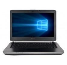PORTÁTIL DELL LATITUDE E5420 | I5-2430M | 14"