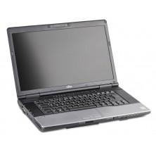 PORTÁTIL FUJITSU LIFEBOOK E752 | I5-3320M | 15"