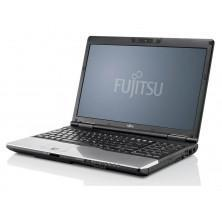 PORTÁTIL FUJITSU LIFEBOOK E782 | i5-3230M | 15"
