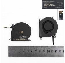 VENTILADOR PARA PORTATIL APPLE MACBOOK AIR A1370 11""