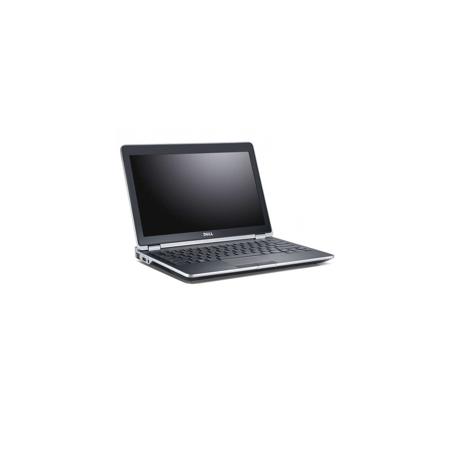 "PORTÁTIL DELL LATITUDE E6220 | i5-2520M | 12"" HD 