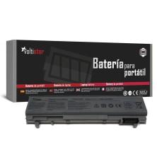 BATERÍA PARA PORTÁTIL DELL PRECISION M4500