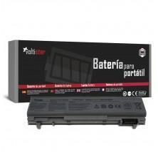 BATERÍA PARA PORTÁTIL DELL LATITUDE 6400ATG E6400 E6400XFR E6410 E6500 E6510