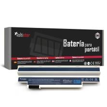 BATERIA PARA PORTATIL PACKARD BELL NAV50