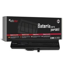 BATERÍA PARA PORTÁTIL SONY VAIO VGN-TX SERIES VGP-BPS5 VGN-BPS5A