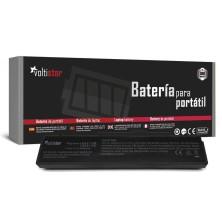 BATERIA PARA PORTATIL LG M1 P1 W1 LM40 LB62115B