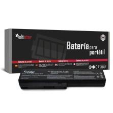 BATERIA PARA PORTATIL LG R510 SW8-3S4400-B1B1