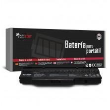 BATERIA PARA PORTATIL FUJITSU SIEMENS ESPRIMO MOBILE V3505 V6535 V6545 BTP-B4K