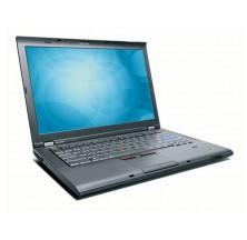 PORTÁTIL LENOVO THINKPAD T410 | i5-M540 | 14"